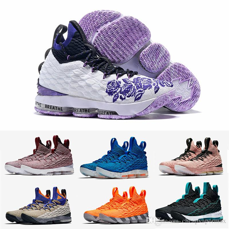 (Con scatola) 15 Scarpe Four Horsemen Purple Rain Waffle Nero Gum Neon 95 Superficie mesh Uomo FIRST GAME AZG Scarpe training Sneakers 40-46