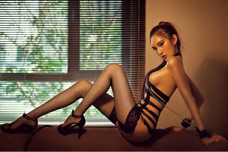 2018 горячая сексуальная искусственной кожи женское белье женщины БДСМ повязки секс игры костюм SM Сексуальная кожаная жгут тела талии ремень Y18102206