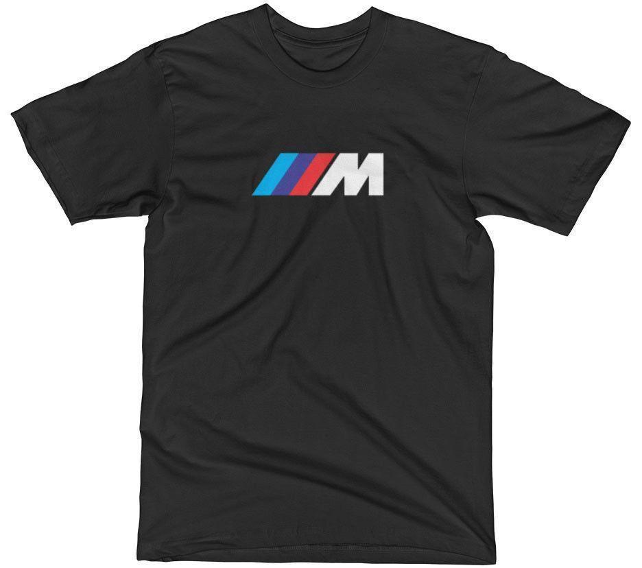 New AUTOBAHN NAGELBETT Pop Band Logo Men/'s Black T-Shirt Size S to 3XL