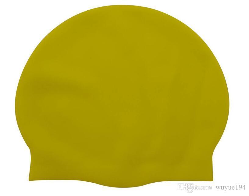 كبار الشخصيات دفع رابط جيد قبعات السباحة الرياضة