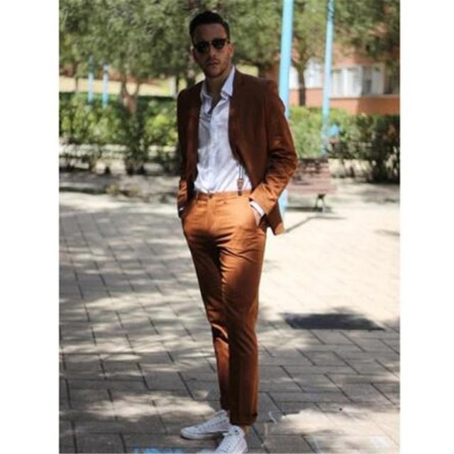 luxury brown pants outfit mens and 98 dark brown pants outfit mens