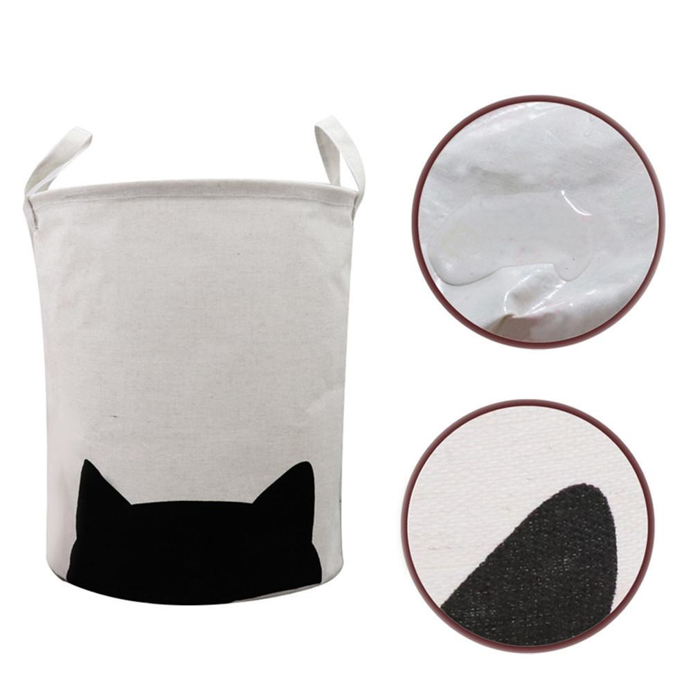 طوي سلة الغسيل حقيبة الملابس المنظم سلال الغسيل حقيبة سلال كبيرة أكياس منظم الغسيل منتجات تعوق