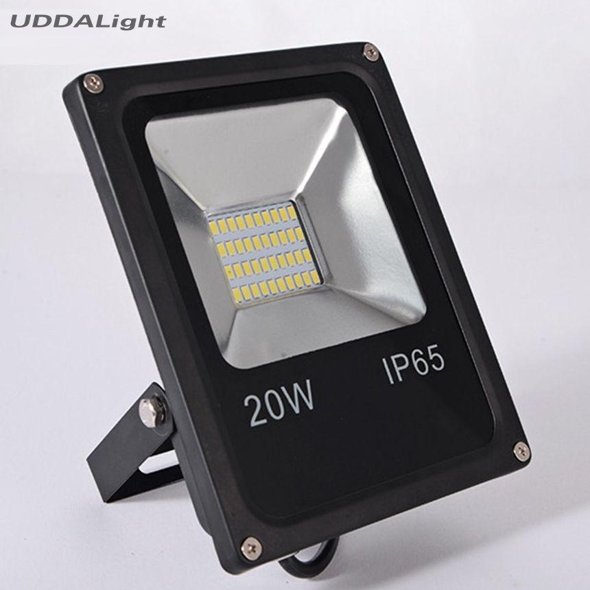 Led Ip65 Led Flood Light 12 Volt 20w 30 Off Garden Spotlights Halogen Flood Light From Biaiju 20 86 Dhgate Com