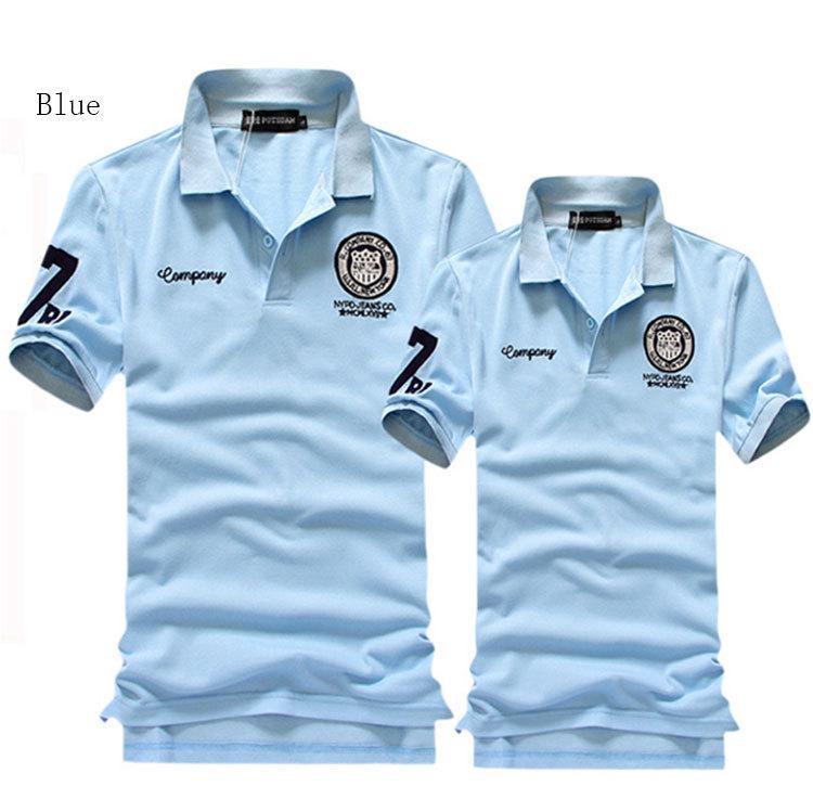 면 혼합 폴로 랄프 멘 솔리드 폴로 셔츠 Masculina Camisa 짧은 소매 플러스 대형 4xl 유니폼 럭셔리 폴로 남성 폴로 셔츠