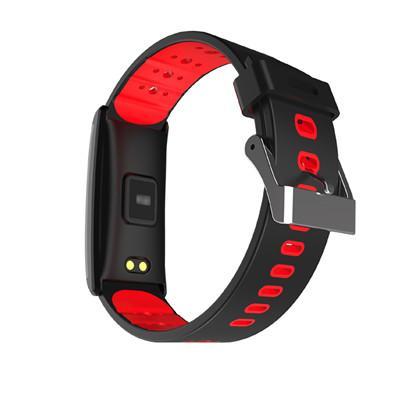 Compre X20 Reloj Inteligente Presión Arterial Oxígeno Fitness ...