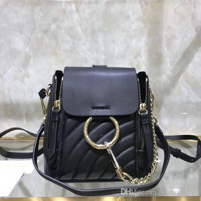 women bag Famous designers handbag canvas backpack women's school bag Backpack Styl backpacks brands Europe Brand High Quality free shipping