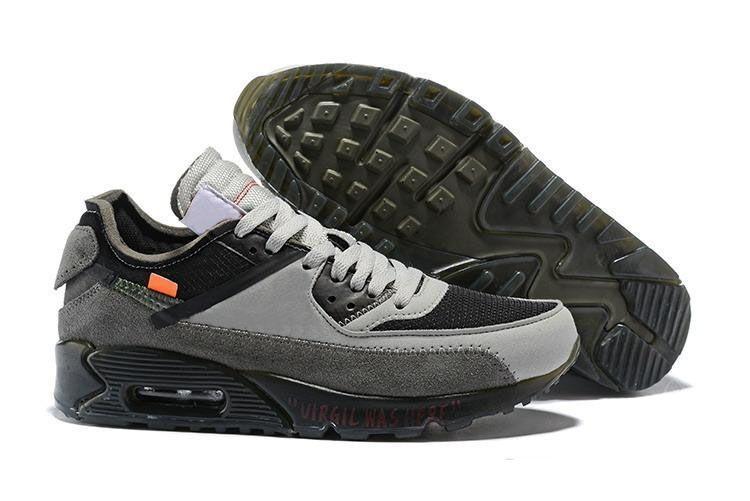 ChaussuresFemme 54 courseTiger Sports Chaussures shoes127 Camouflage 97s Designer de Muster Vapormax de 2019 Tennis 90 Großhandel Von Homme Chaussures AqRc4S35jL