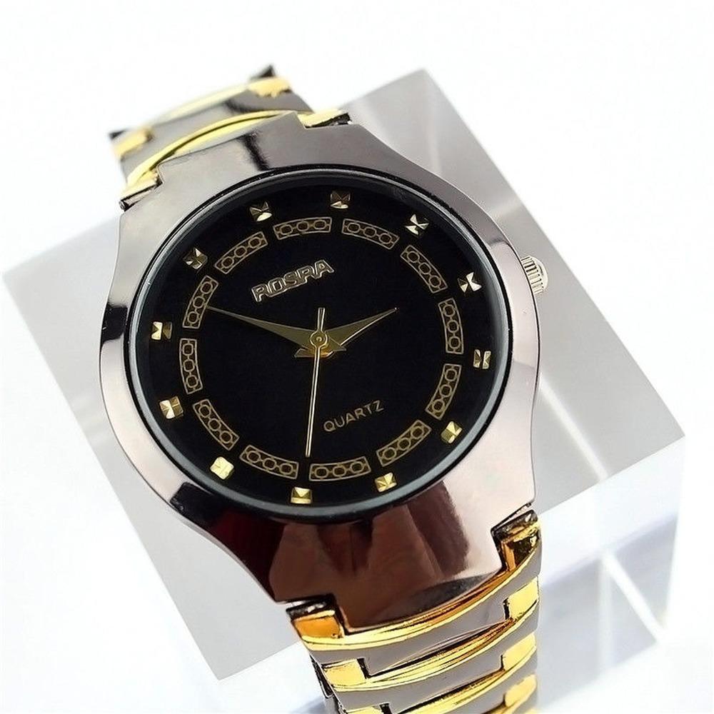 Moda Women Watch 2019 Flor de aço inoxidável das senhoras do relógio de pulso Mulheres Bracelet Mulher Relógio