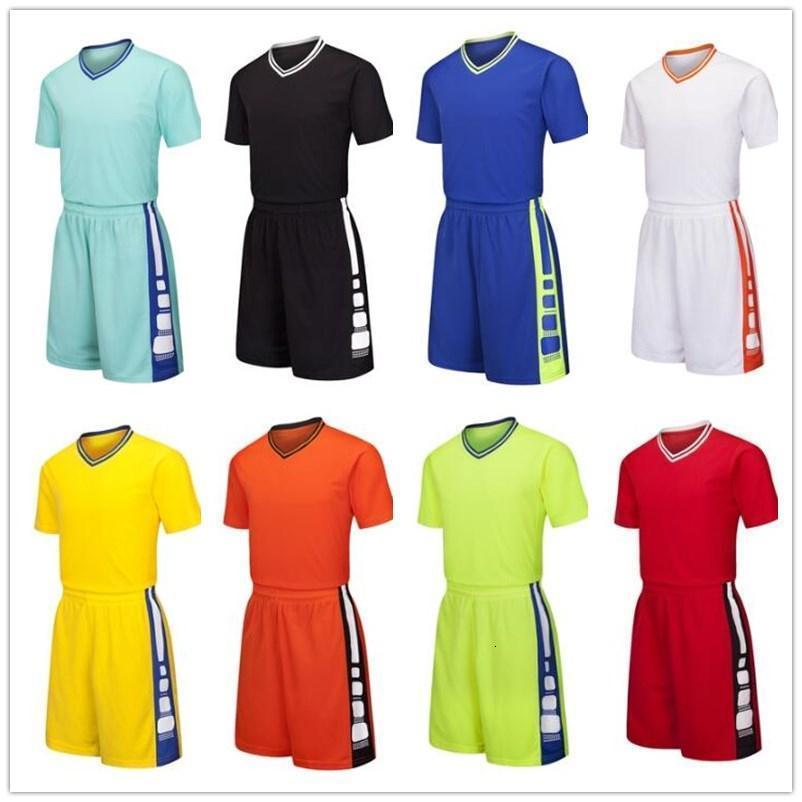 Personalizar qualquer nome de qualquer número homens mulheres Senhora Crianças Jovens Meninos Basketball Jerseys Camisas Sport como as imagens que você oferece ZZ0487