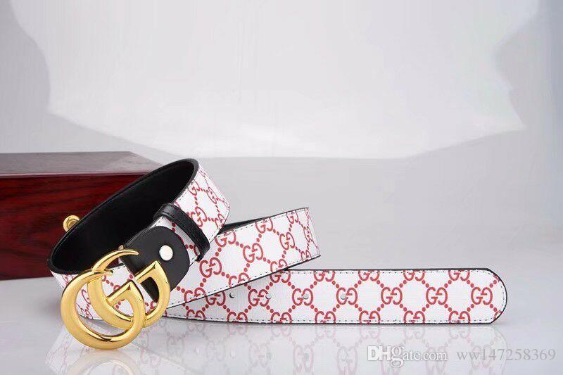 2020 new listings of male of female favourite fashion belt, high-end fashion, contracted joker can rest assured purchase, quality assured cm