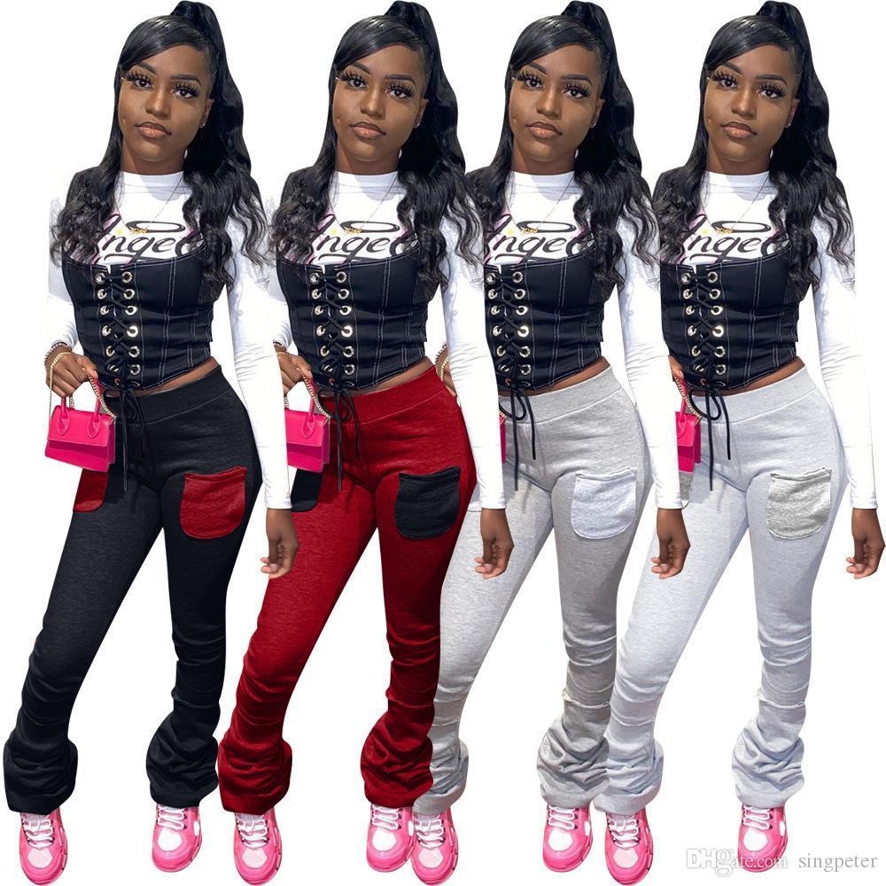 Compre Disenador De Las Mujeres Chandal Pantalones Cortos Trajes De Deporte Rosa Top De La Camisa Pantalones 2 Pantalones Pieza Conjunto Mujer De Color Rosa Para Mujer De Las Senoras Sudaderas