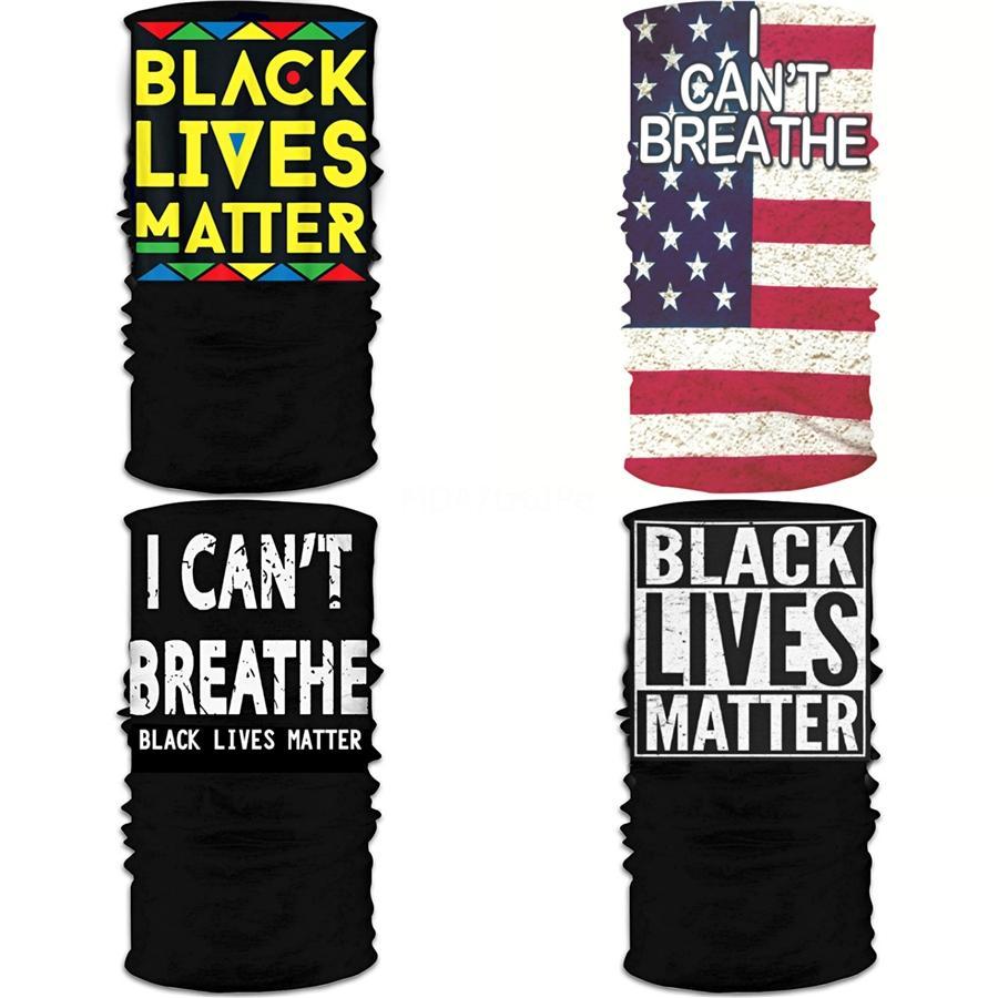 Я не могу дышать! Мода Цветочный печати ветрозащитный Anti-Uv шарф Спорт на открытом воздухе Велоспорт маска для лица Женщины Леди Лето шейный шеи Protecto # 740