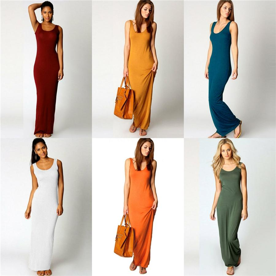 Casual Bayanlar Kısa Kollu Elbiseler Yaz Dijital Baskılı Elbise Moda Tasarımcısı Ekip Boyun Elbiseler # 834
