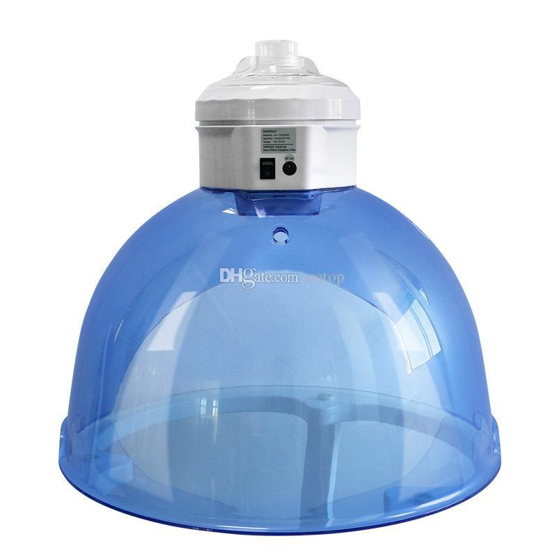 주도 pdt + 수소 피부 관리 기계 3 색 led 가벼운 여드름 치료 클렌징 박리 피부 젊 어 짐 장치