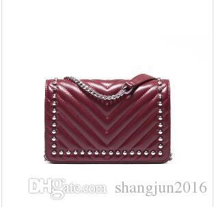 designer handbags Gift Bag Leather Luxury Handbag Purse Women Bags Women Messenger Bags Summer Bag Woman Bags for Women Designer Handbags007