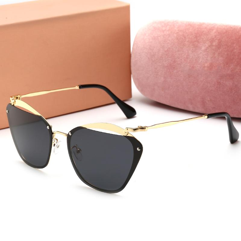 GRANDE formato fotocromatiche occhiali da sole polarizzati Giorno di visione notturna in alluminio Uomini driver maschio giallo che guida Occhiali grandi Oculos