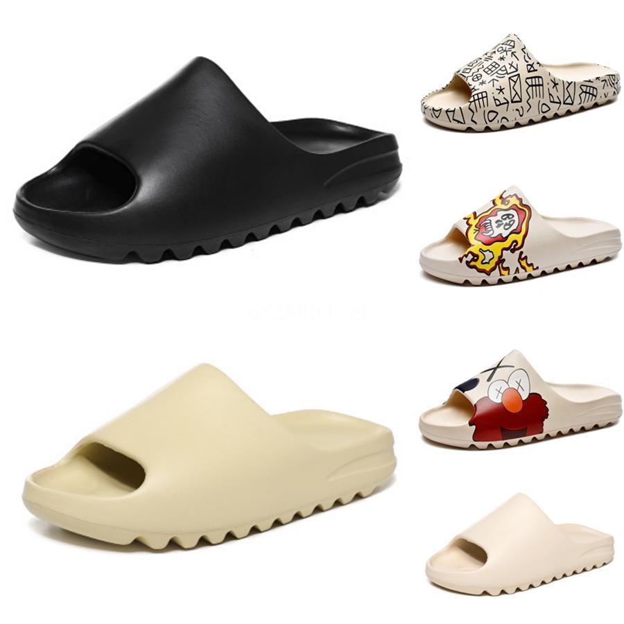Sandals sapanlar 2020 Kadınlar'S Espadrilles Platformu Kadın Ayakkabı Blok Topuklar Temizle Shoes All-Match İki Weare Med Lace Up Sandalet # 255