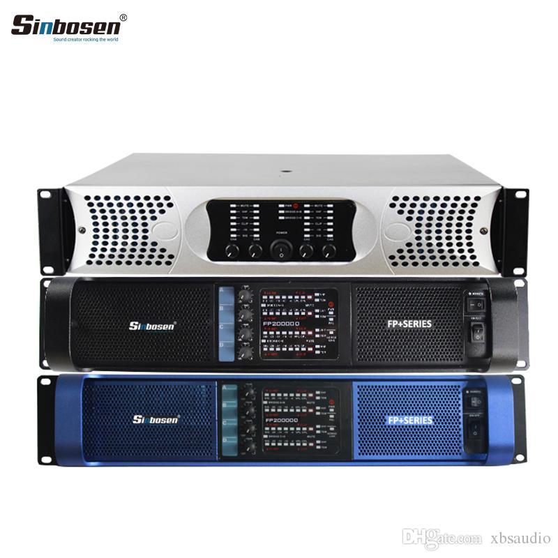 HIFI 5200//1943 Mono Channel power amplifier board Peak 500W