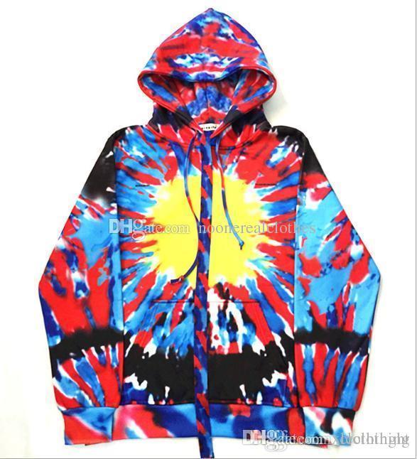 2019 Welttour Eis camouflage Jacke und Krawatte Farbstoff Farbverlauf dünn Trendsetter Kragen Typ Kappe Farbe Figur Farbe Größe Tuch