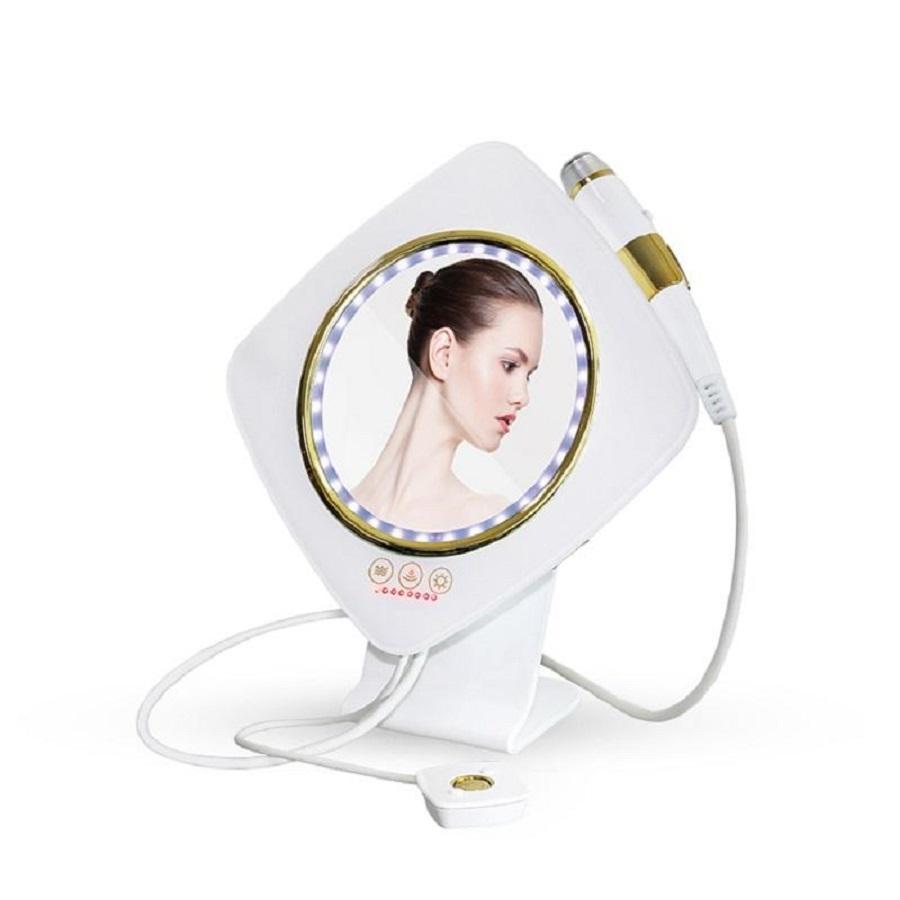 2020 best rf skin tightening face lifting machine eye massage eye anti-wrinkle reduce dark circles device