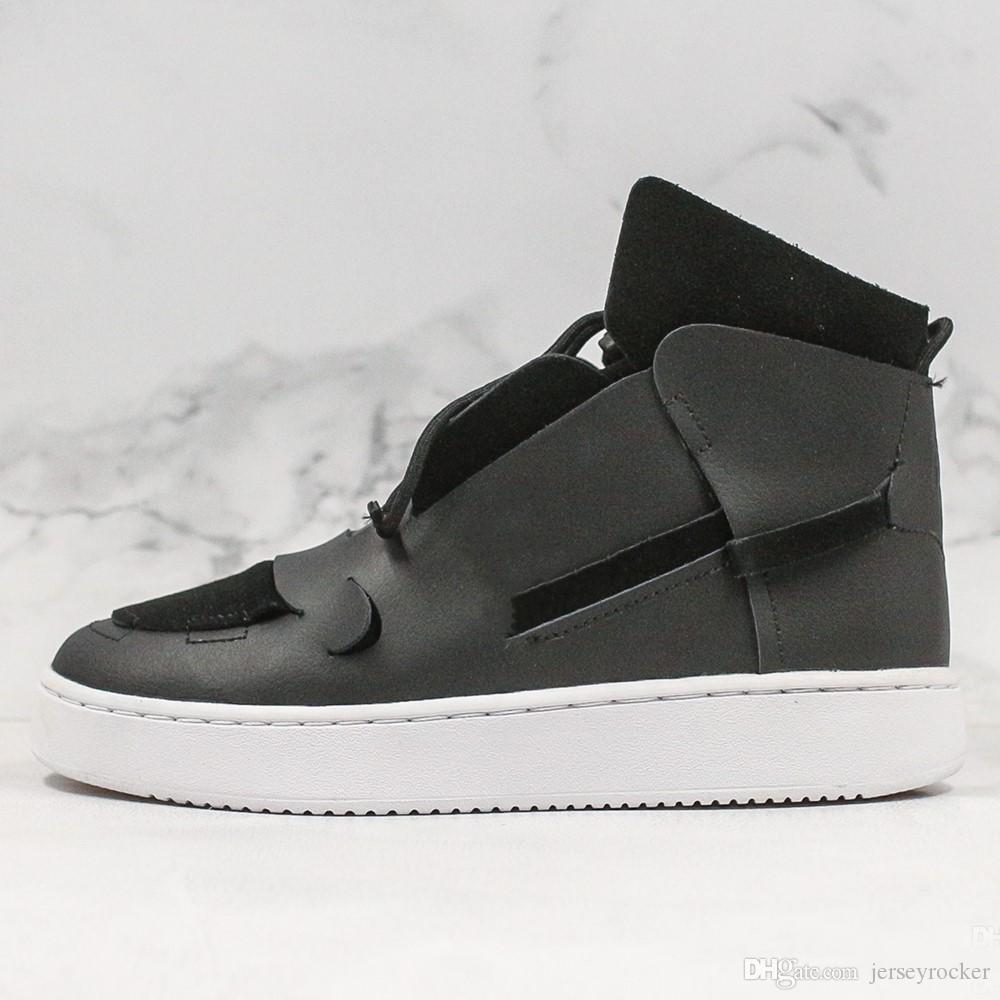 Nueva destrozada Lx Platinum Tinte mujeres ocasionales zapatos de diseño High Cut Negro Blanco Rosa al aire libre las zapatillas de running Tamaño Deportes zapatillas de deporte 36-39