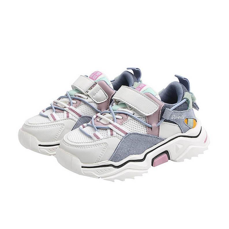 ayakkabı çocuk ayakkabıları çocuk eğitmenleri çocuk spor ayakkabıları erkek spor ayakkabıları kız eğitmenler B52 yürümeye başlayan ayakkabı chaussures enfants çalışan 2020 çocuk ayakkabıları