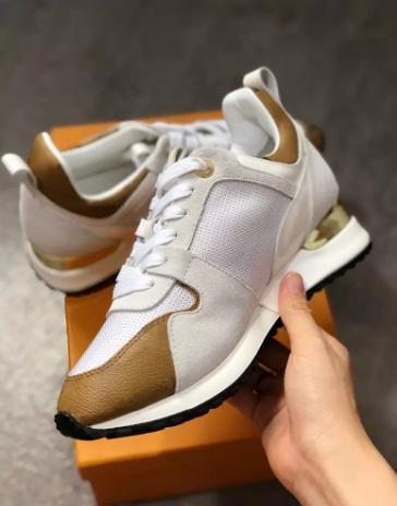2019 кожаные женские дизайнерские кроссовки мужские кроссовки для бегунов мода досуг обувь для вождения все черные ботинки для скейтбординга 35-45