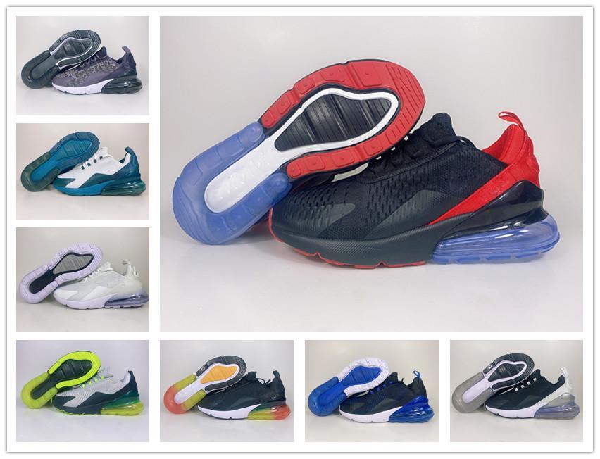 Alta calidad 2019 Nueva ser verdad blanca voltios Triple Blanco Negro Teal moda de los zapatos corrientes de los hombres de las mujeres baratas Aire formadores de malla transpirable zapatillas de deporte