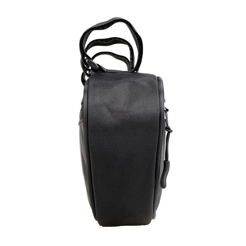 Su geçirmez Üst Tüp Ön Çerçeve Bags Bisiklet Çantaları MTB Yol Üçgen Pannier Kir dayanıklı Çanta Kılıfı Bisiklet Aksesuarları Bisiklet