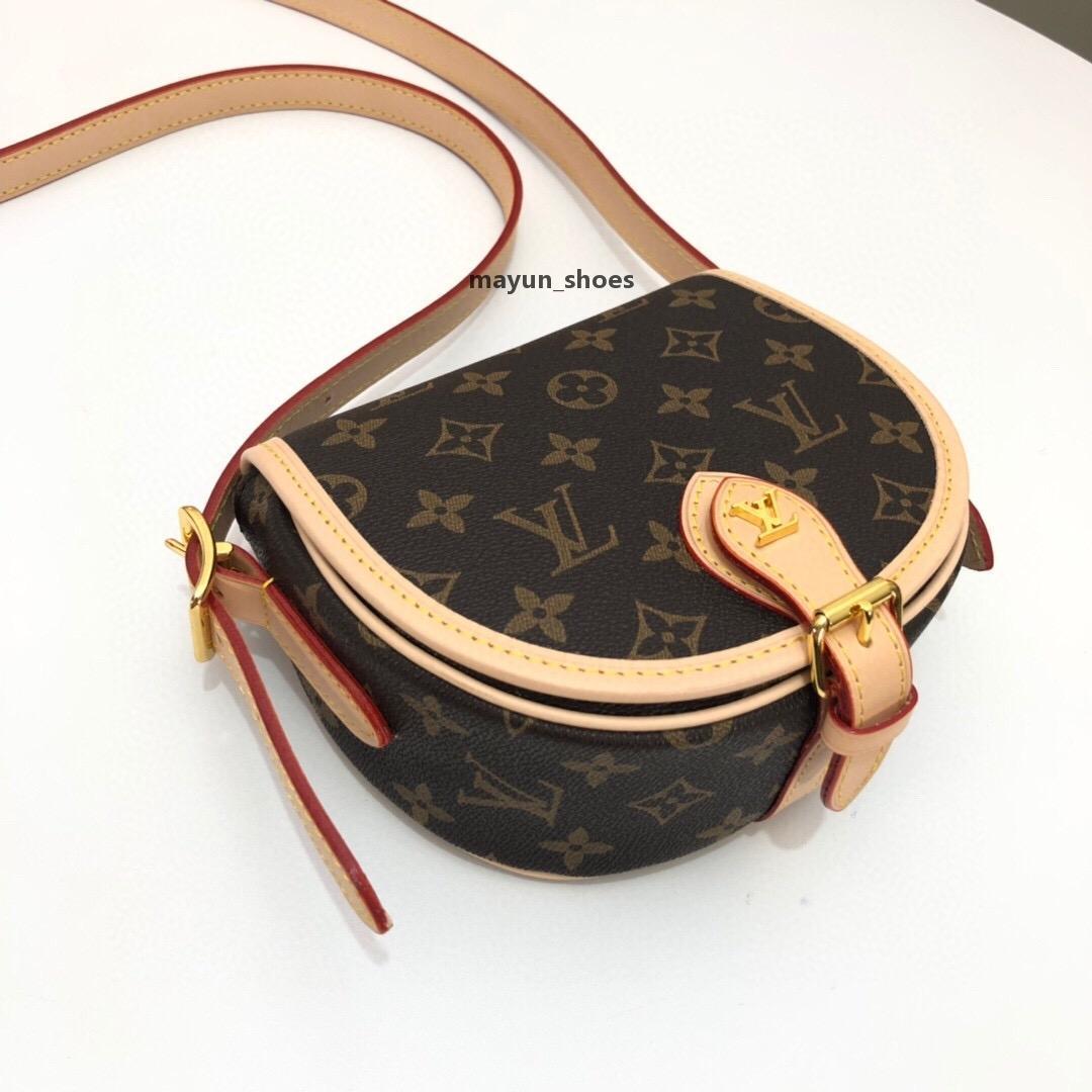 lüksTasarımcı M331piece tasarımcıları çanta kadınlar crossbody torba Gerçek Deri lüks çanta cüzdan tasarımcılar bayan kadın çantaları Para Pu set