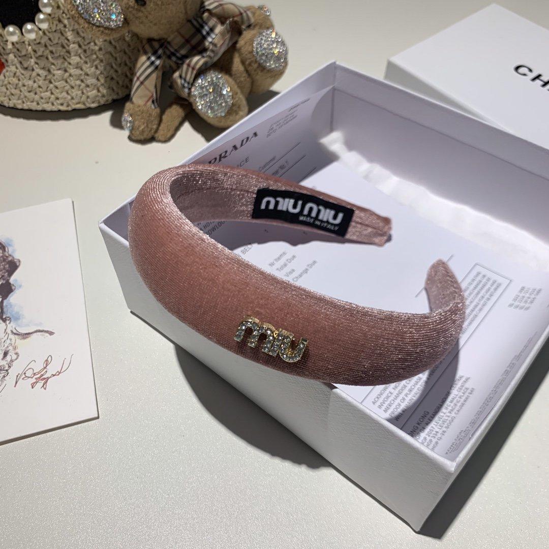 Дизайнерские свадебные ювелирные инструменты инструменты волосы ринулись Бесплатная доставка рекомендовать новый модный современный стиль Повседневный элегантный charmWJP4