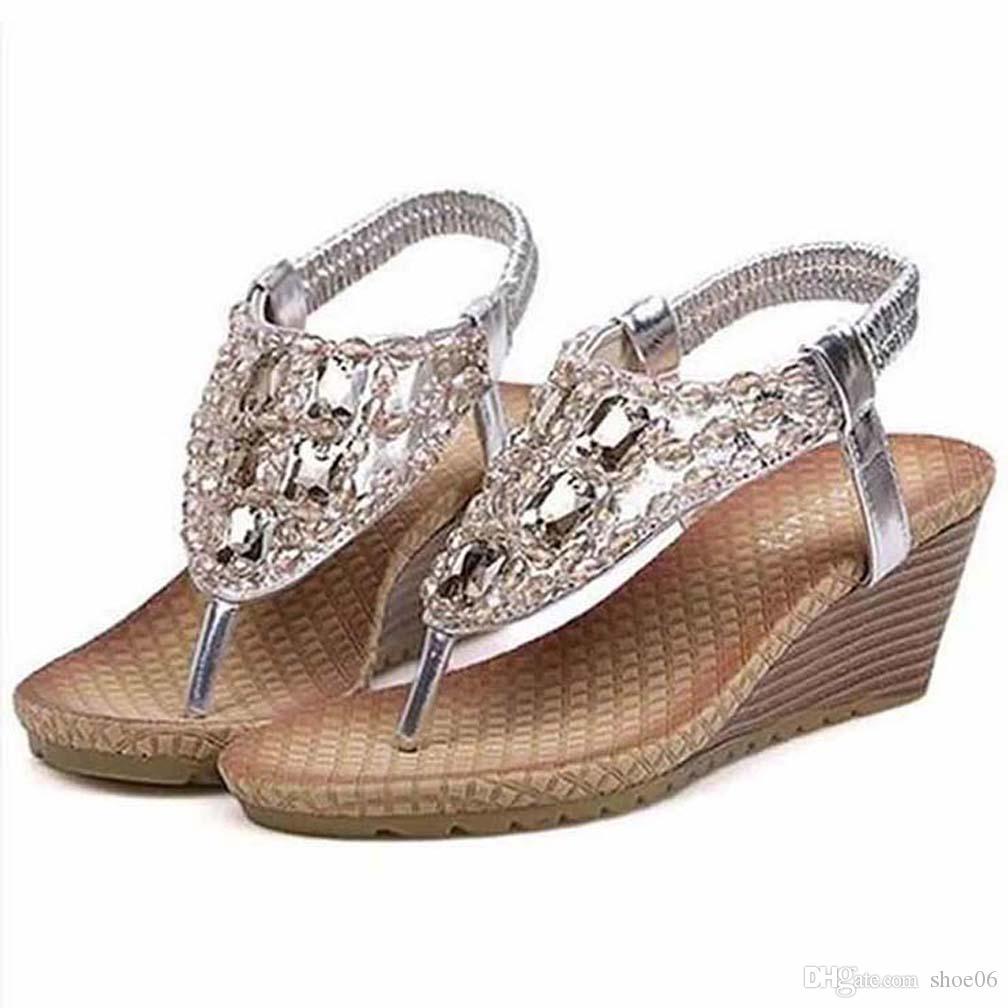 женская обувь сандалии высокое качество каблуки сандалии тапочки Huaraches вьетнамки мокасины обувь для тапочек shoe06 PL355