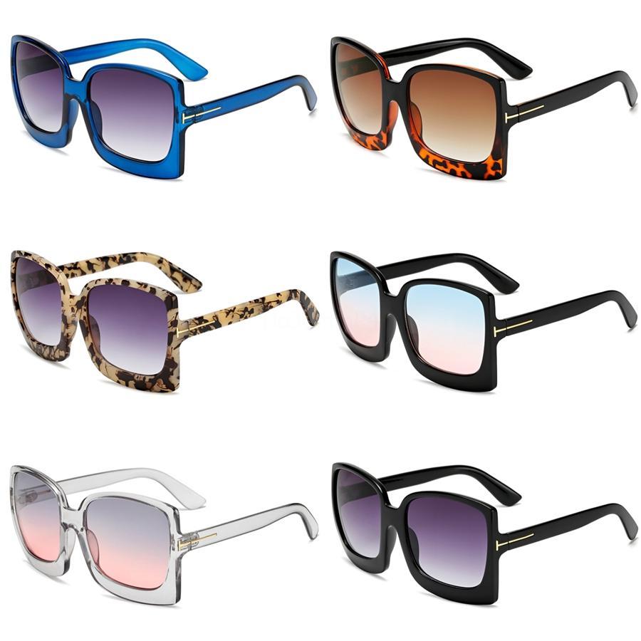 Cool Vintage Cat Eye Sunglasses Semi-Rimless Fashion Cateye Women Sun Glasses 12 Colors Metal Hinge Cheap Wholesale Eyewear #33188