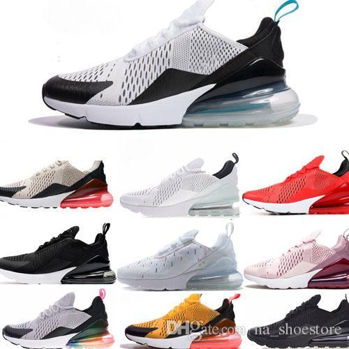 Nike Air Max Axis   Calzado nike, Nike mujer y Zapatos negros