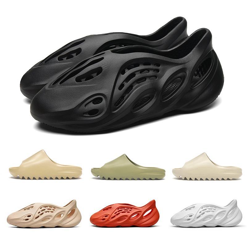 Adidas shoes tripla Nero grigio bianco blu verde scuro nuovo colore 2018 Primeknit new fashion Casual Sport Sneakers TAGLIA 36-45