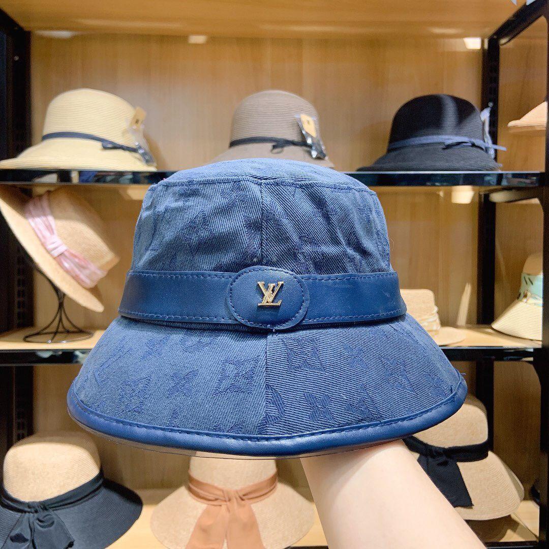 2020 Designercaps Günstige Caps Hot Sale Brandcaps Männer Frauen Baumwollweinlese-beiläufigen BrandCaps Außen Übungs-Sport-Kappen 20022038Y