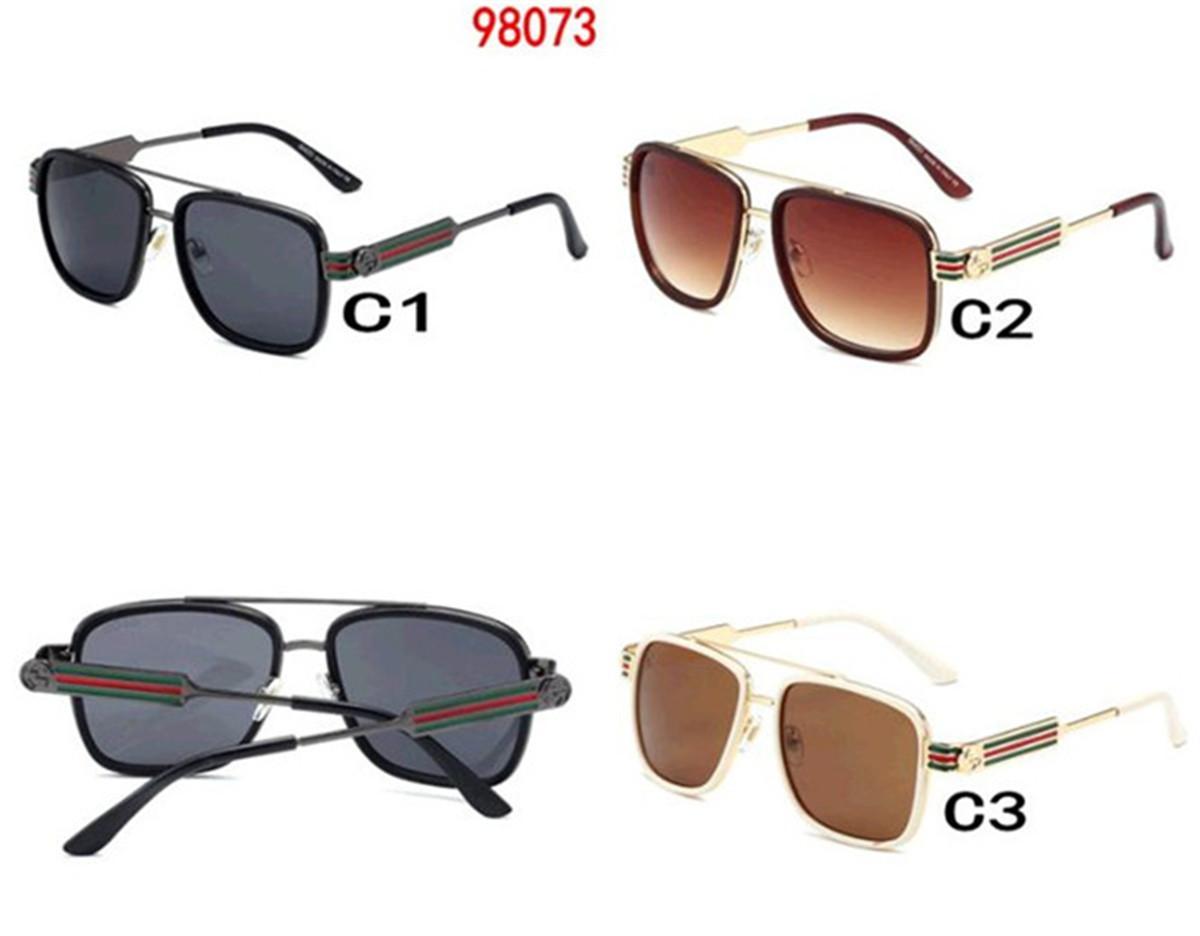 2018 Bayan Moda Kedi Göz Güneş Kadınlar Retro Güneş Gözlükleri Bayan Vintage Gözlük veya feminino D
