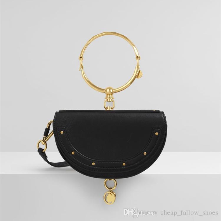 mode sacs à main designer sacs à main de haute qualité dames sacs à bandoulière Cross Body sacs en plein air sacs portefeuille livraison gratuite