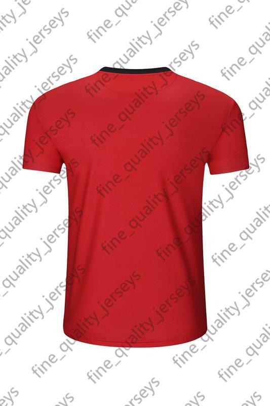 0006 Lastest Homens Football Jerseys Sale Hot Outdoor Vestuário Football Wear