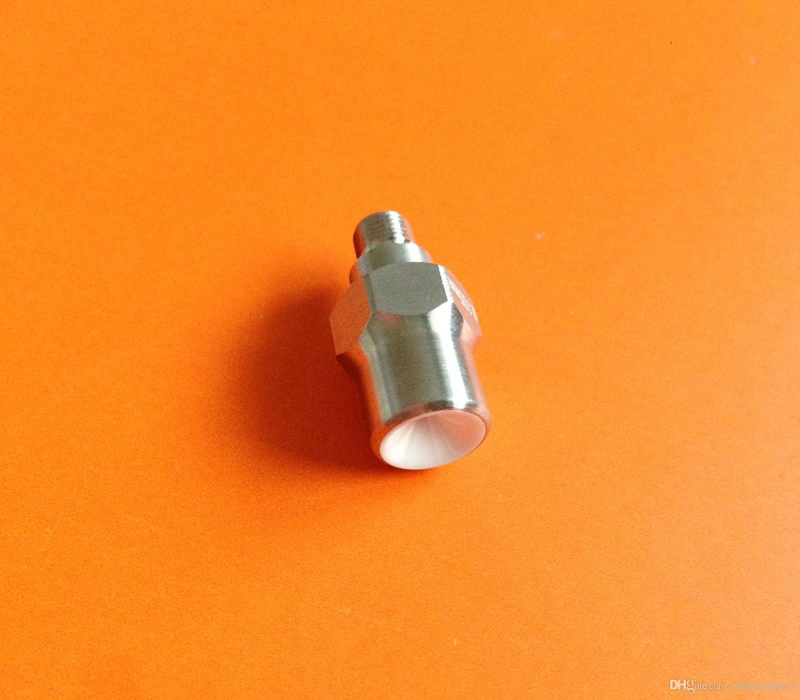 Ø0.255mm edm Guide-fil F113 Inférieur A290-8092-X716 pour Fanuc A, B, C, IA, iB Guide de diamant d = 0,255 mm A290.8092.X716, A290-8110-X716, A2908092X716