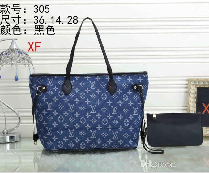 Kadın katı Crossbody çanta omuz küçük kare kadın rahat Messenger çanta kadın çanta b103