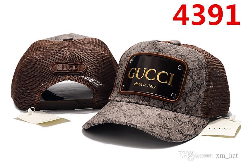 2018 New Design Baumwoll Caps Stickerei Mützen Winter-Baseballmütze Männer Knochen Retromütze Gorras Planas Snapback Hip Hop Dad Cap