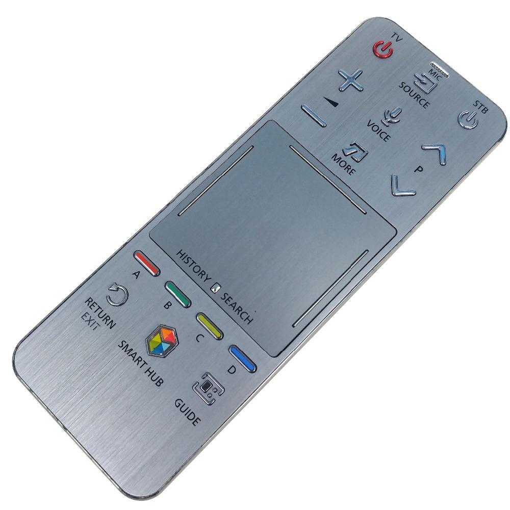 Используется пульт дистанционного управления для Samsung Smart TV Aa59-00761a Fit Aa59-00760a Aa59-00766a Aa59-00831a J190523