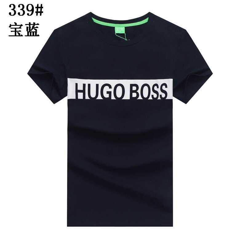 #339 дизайнерские рубашки женщины мужчины летний бренд рубашки поло повседневная открытый роскошные футболки мужские с коротким рукавом топ тройники уличная одежда 2020637K