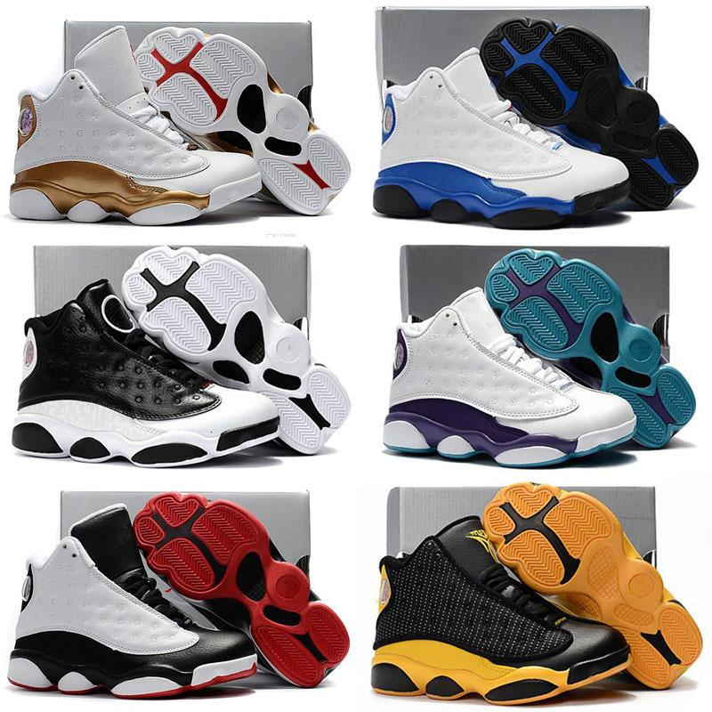 4813 1984 paperweight essay.php]1984 men shoes