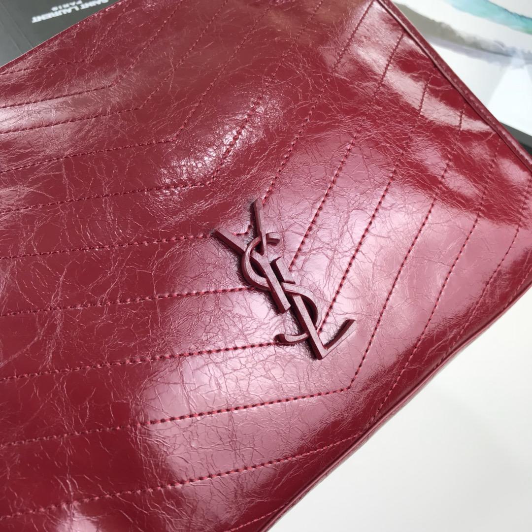 Bolsas famosas bolsas 2019 bolsas mulheres nova carta de ombro bolsa de ombro bolsa de óleo de cera bolsa de qualidade da mulher messenger mochila marca jejv