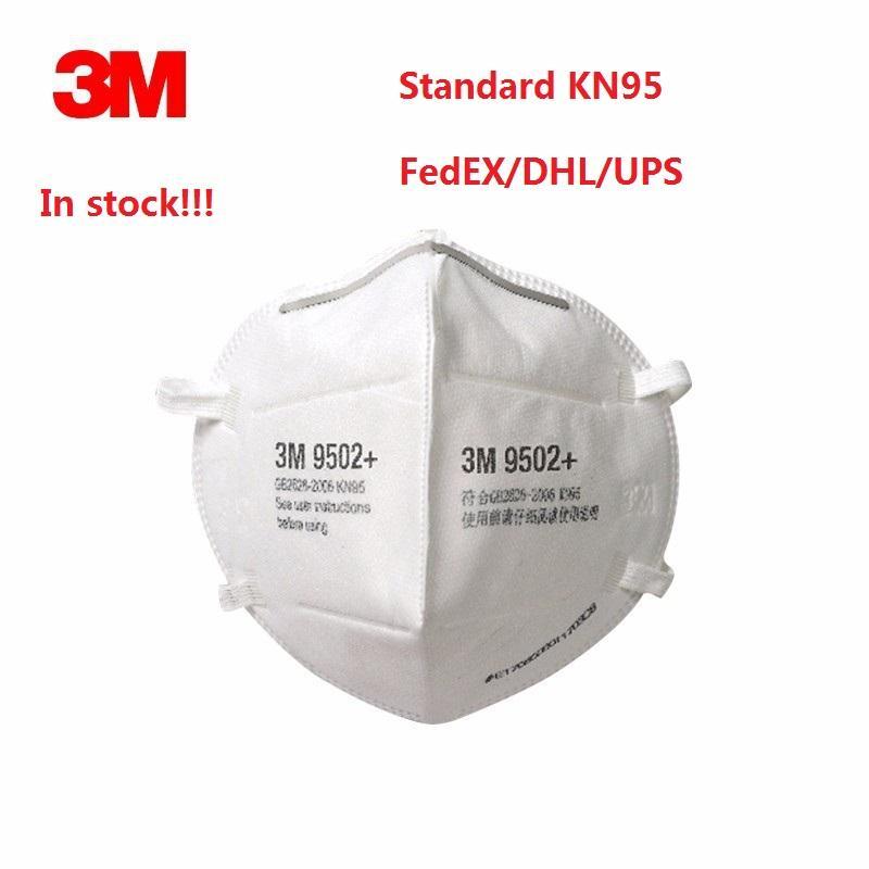3m n95 mascherina