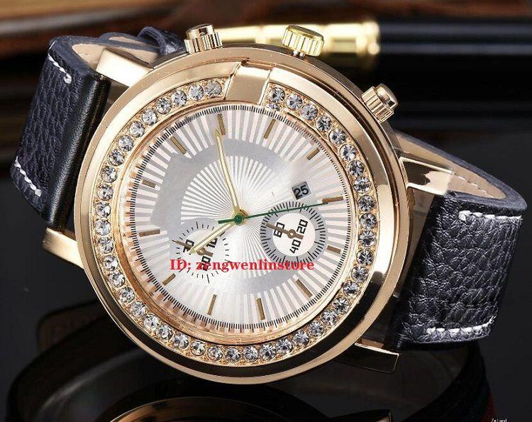 큰 돌 여성 남성 석영 시계 캐주얼 전체 스틸 다이얼 스타일 여자 하늘 별 크리스탈 다이아몬드 로마 단어 다이얼 스타일 시계