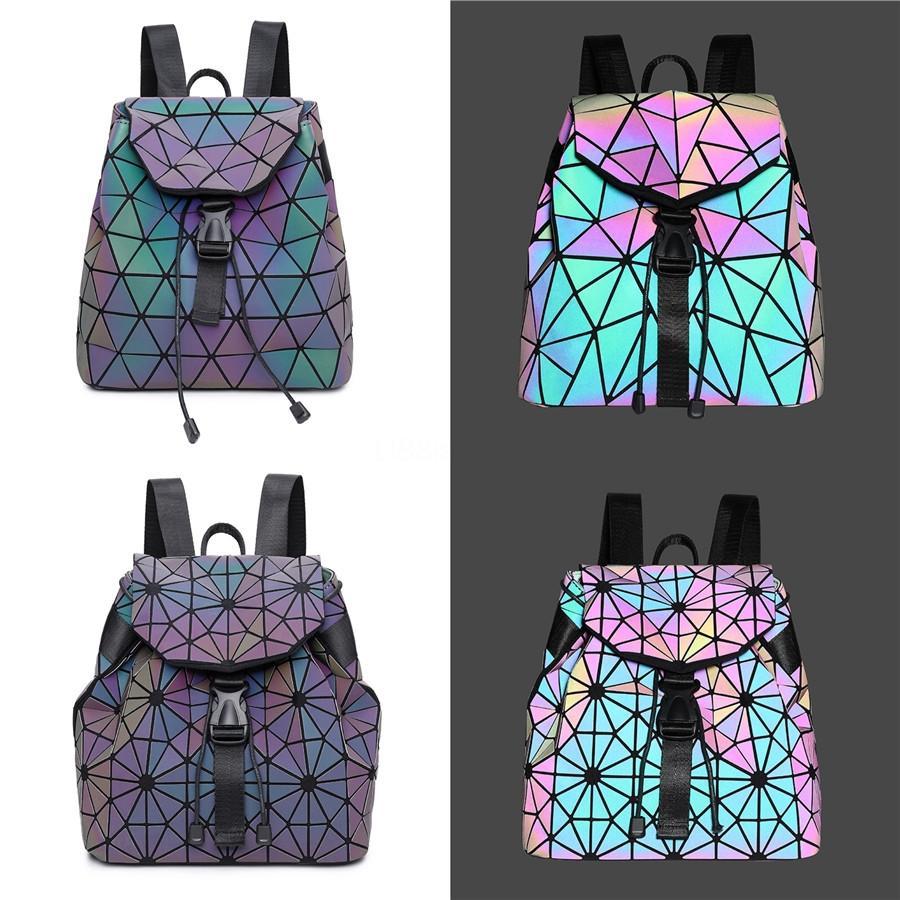 Hombro del bolso del diseñador del diseño de marca almohada clásico del tablero de damas tela escocesa de las mujeres del bolso de la PU de la alta calidad del bolso grande diseñador de la capacidad de las mujeres es # 741