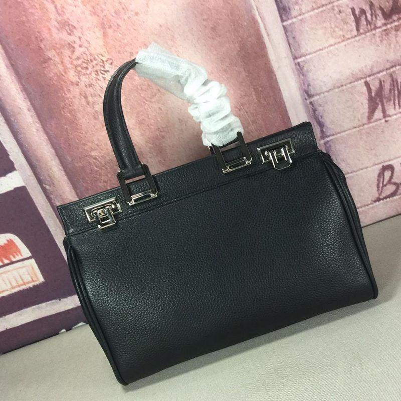 Fashion Luxury Woman Designer-Handtaschen-echtes Leder-Qualitäts-Import-Rind Beutel Kreuz Körper Messenger Bag Umhängetasche-Geldbeutel-Einkaufstasche